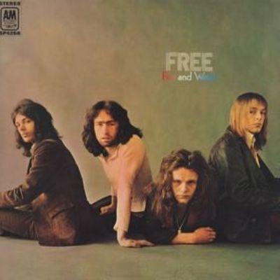 free_firea_400