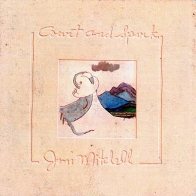 mitchcourt_1504
